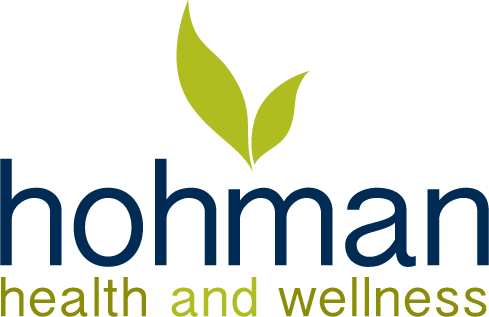 Hohman Health and Wellness